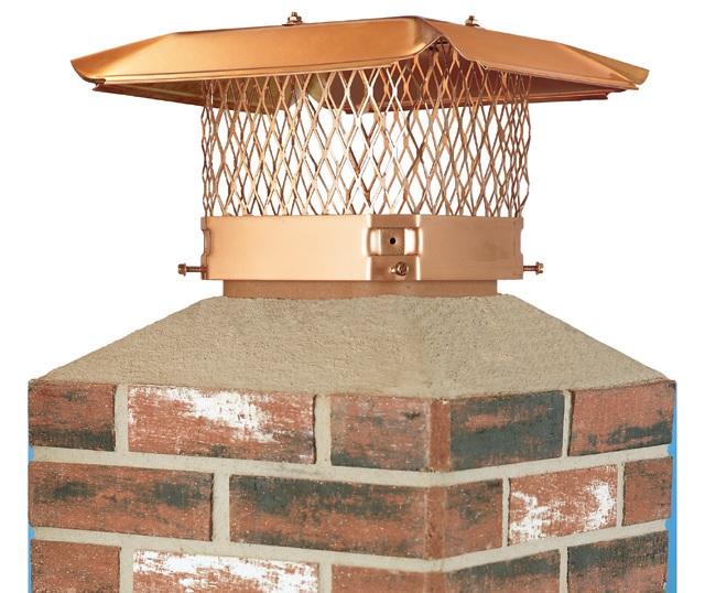 Copper cap.jpg