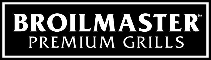 BroilmasterPremiumGrills_Logo_Black_JPG-1.jpg