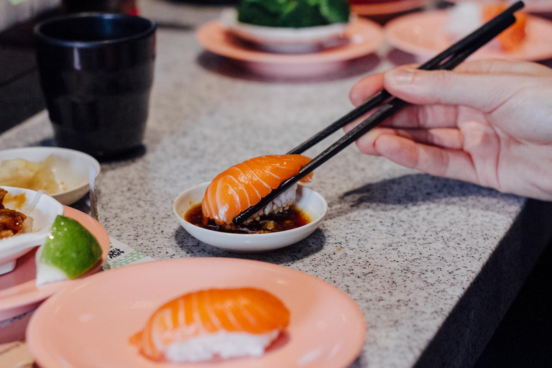 Running Sushi Taiwan.jpg
