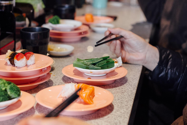 Running Sushi Taiwan 1.jpg