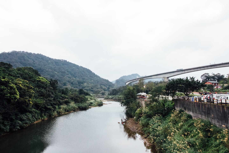 Pingxi Taiwan.jpg