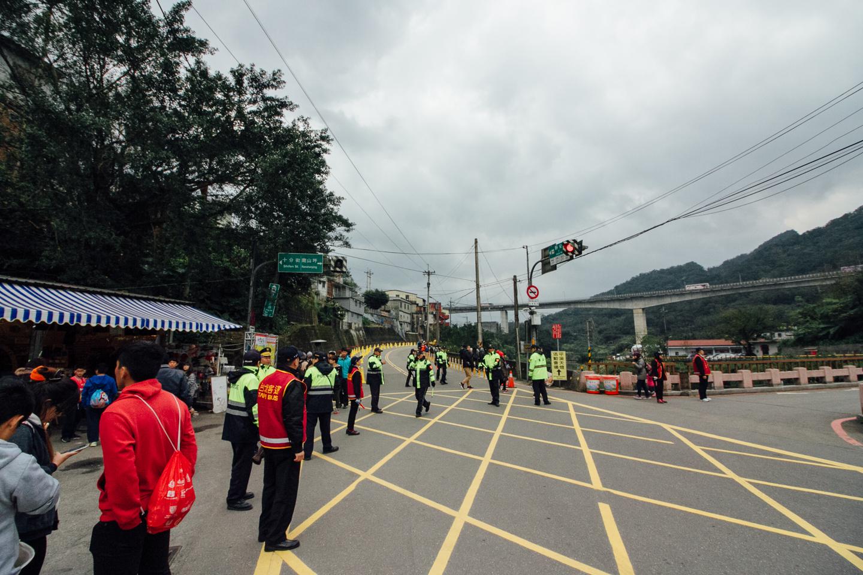 Pingxi Lantern Festival-6.jpg