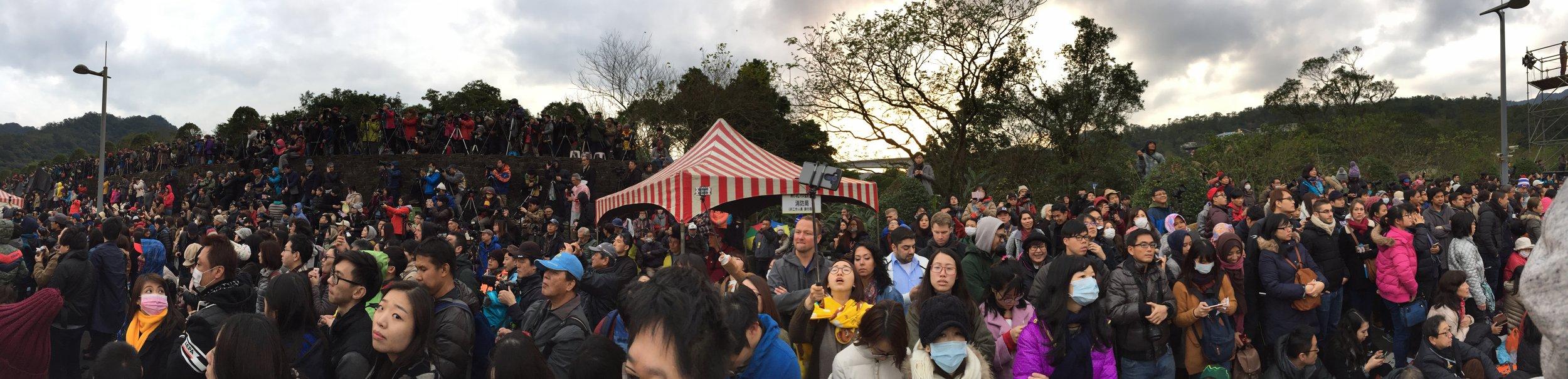 Pingxi Lantern Festival 16.JPG