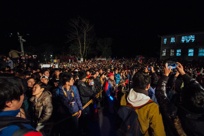 Pingxi Lantern Festival-12.jpg