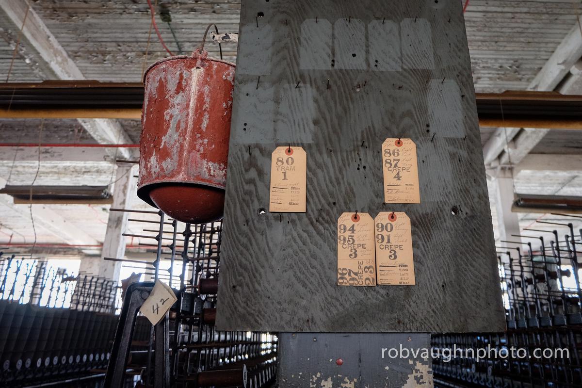 UX-Lonaconing Silk Mill_4.12.14-35_pp.jpg