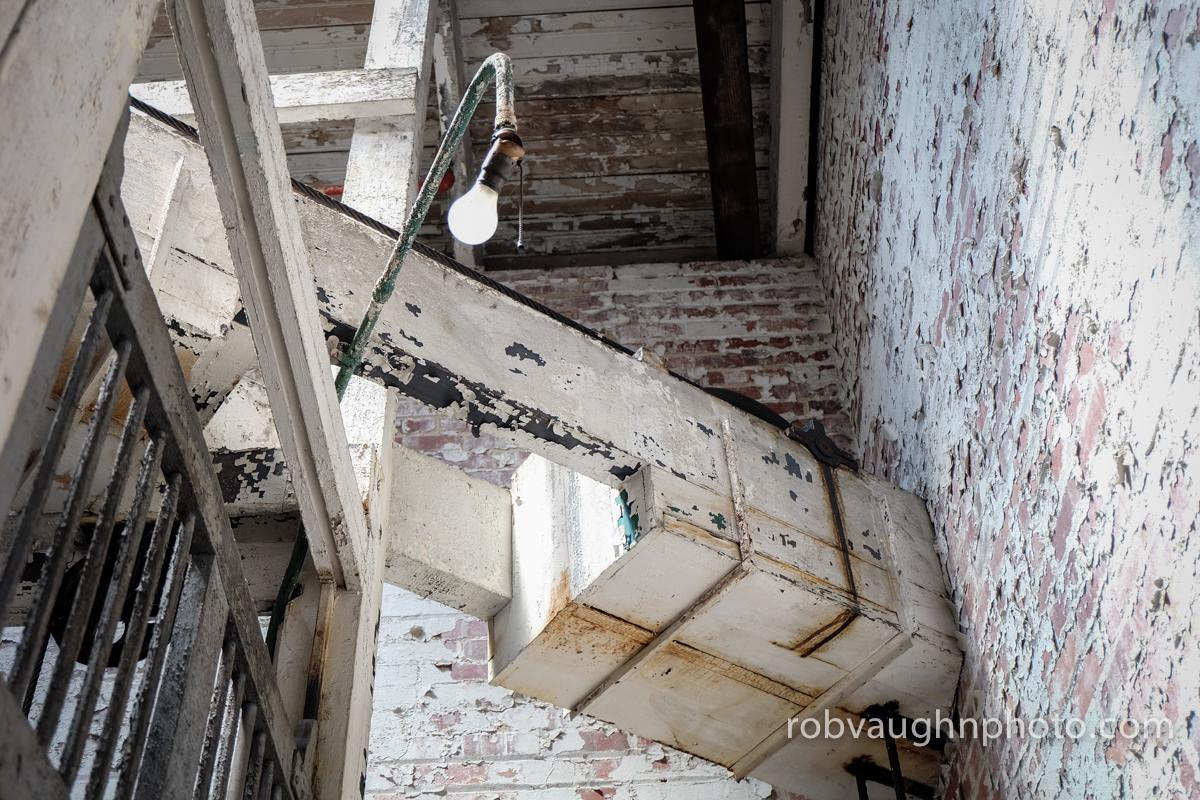 UX-Lonaconing Silk Mill_4.12.14-53_pp.jpg
