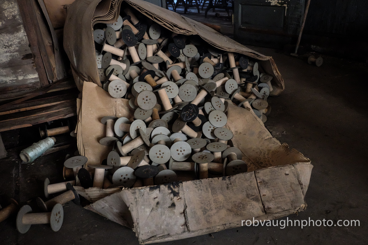 UX-Lonaconing Silk Mill_4.12.14-97_pp.jpg