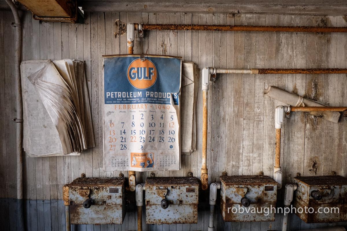 UX-Lonaconing Silk Mill_4.12.14-100_pp.jpg