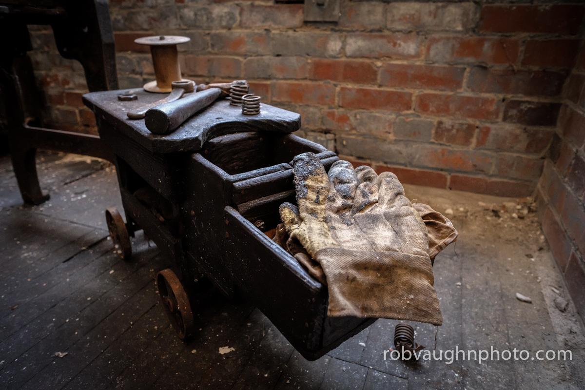 UX-Lonaconing Silk Mill_4.12.14-144_pp.jpg