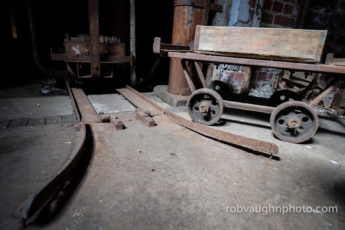 UX-Lonaconing Silk Mill_4.12.14-155_pp.jpg