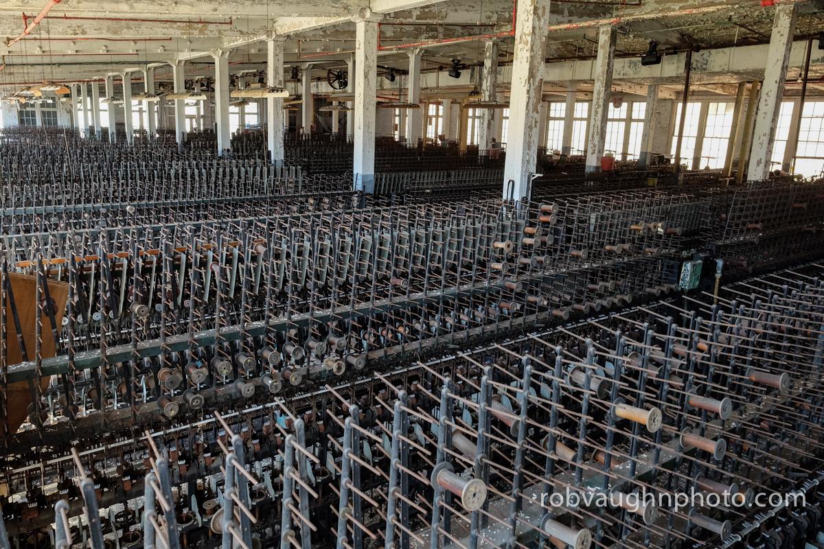 UX-Lonaconing Silk Mill_4.12.14-176_pp.jpg