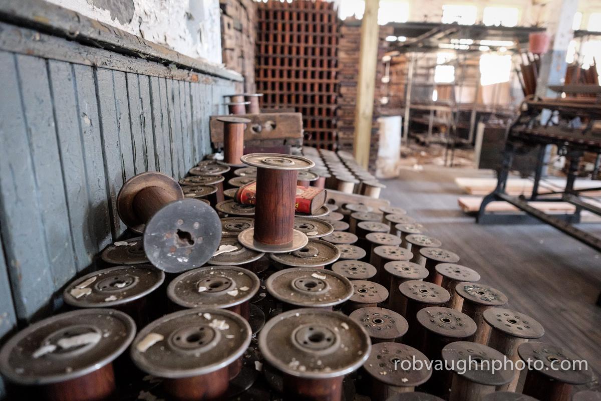 UX-Lonaconing Silk Mill_4.12.14-204_pp.jpg