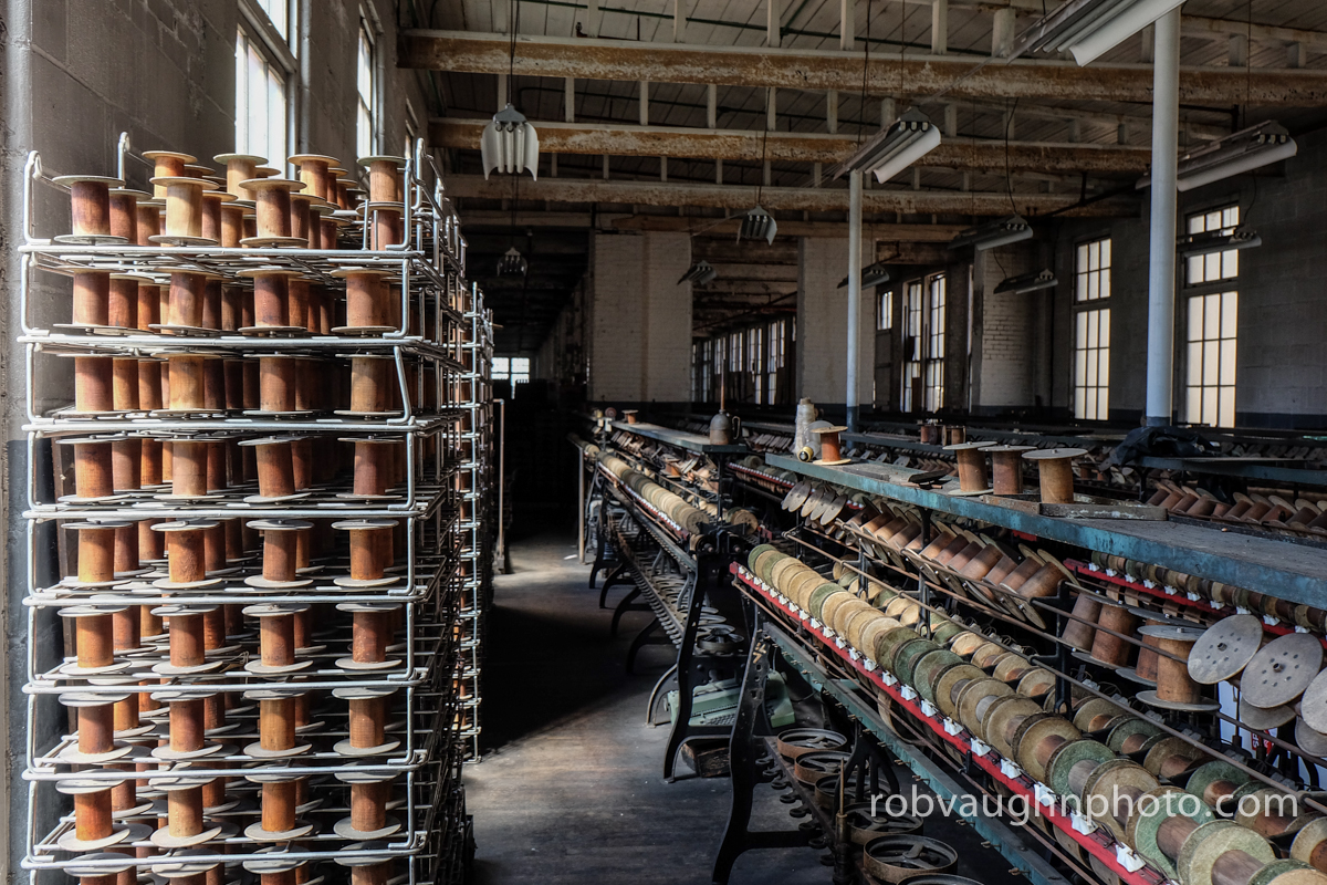 UX-Lonaconing Silk Mill_4.12.14-215_pp.jpg