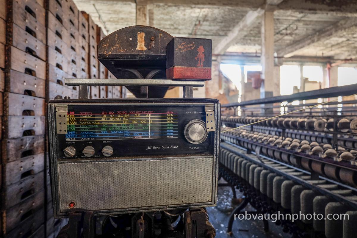 UX-Lonaconing Silk Mill_4.12.14-228_pp.jpg