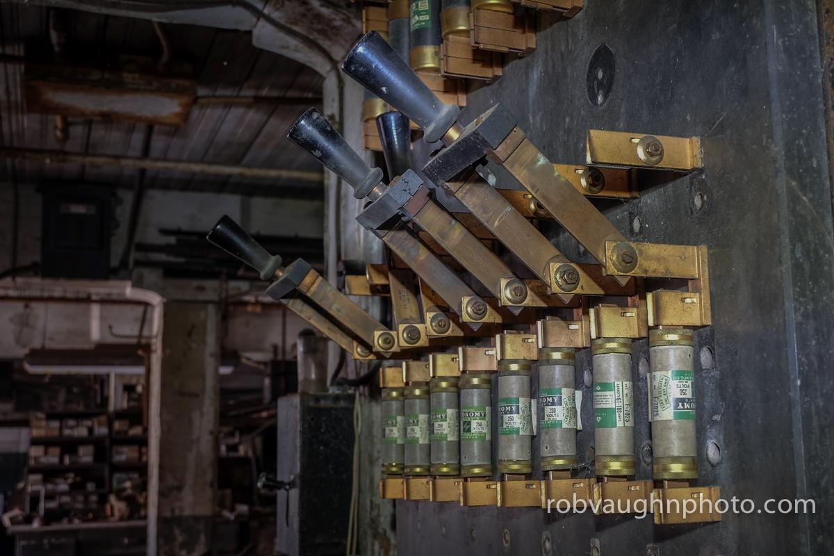 UX-Lonaconing Silk Mill_4.12.14-239_pp.jpg