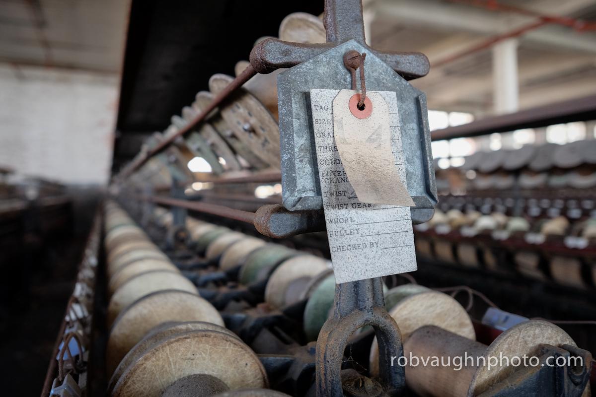 UX-Lonaconing Silk Mill_4.12.14-254_pp.jpg