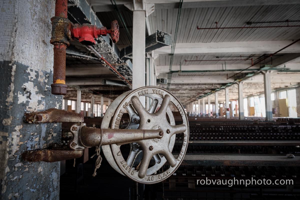 UX-Lonaconing Silk Mill_4.12.14-256_pp.jpg