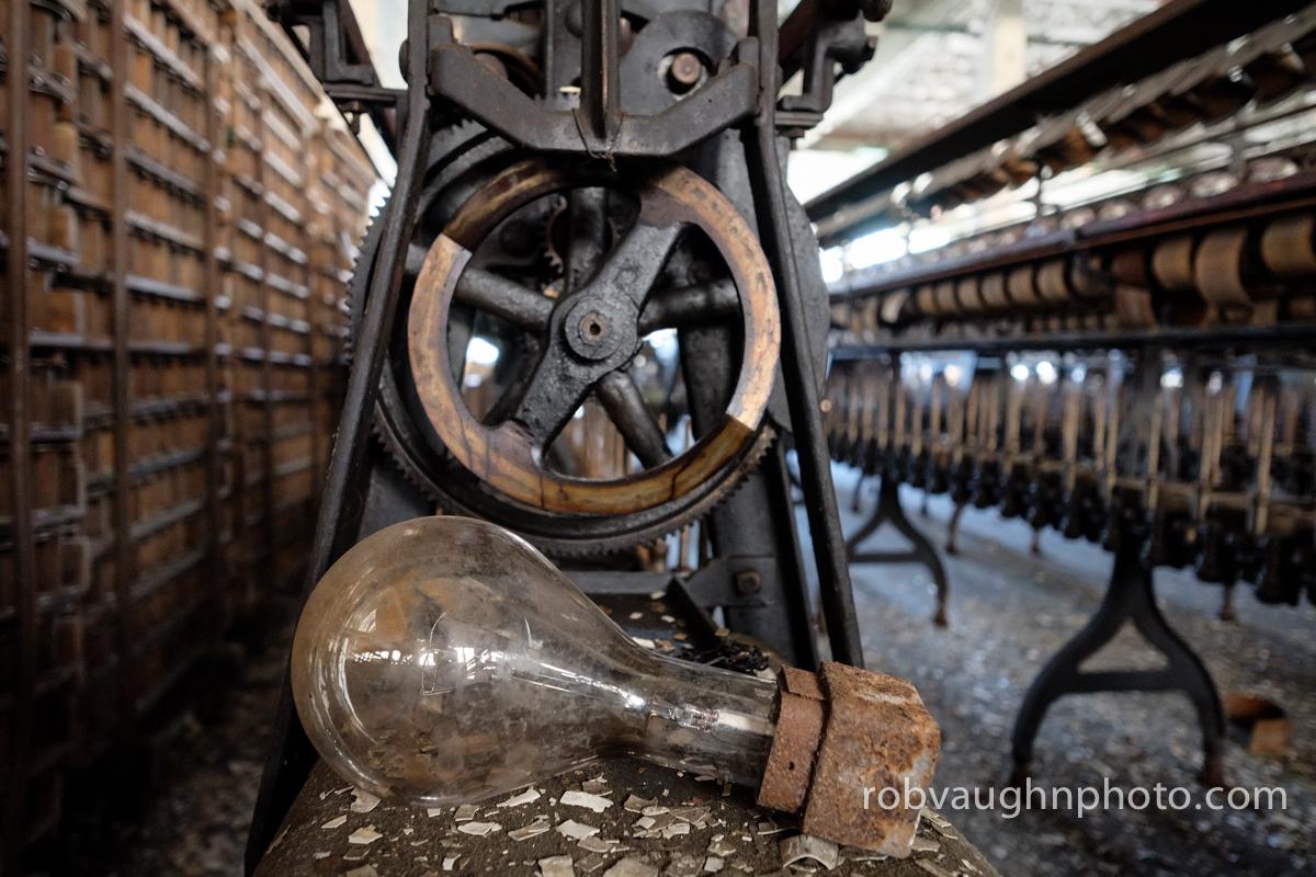 UX-Lonaconing Silk Mill_4.12.14-262_pp.jpg
