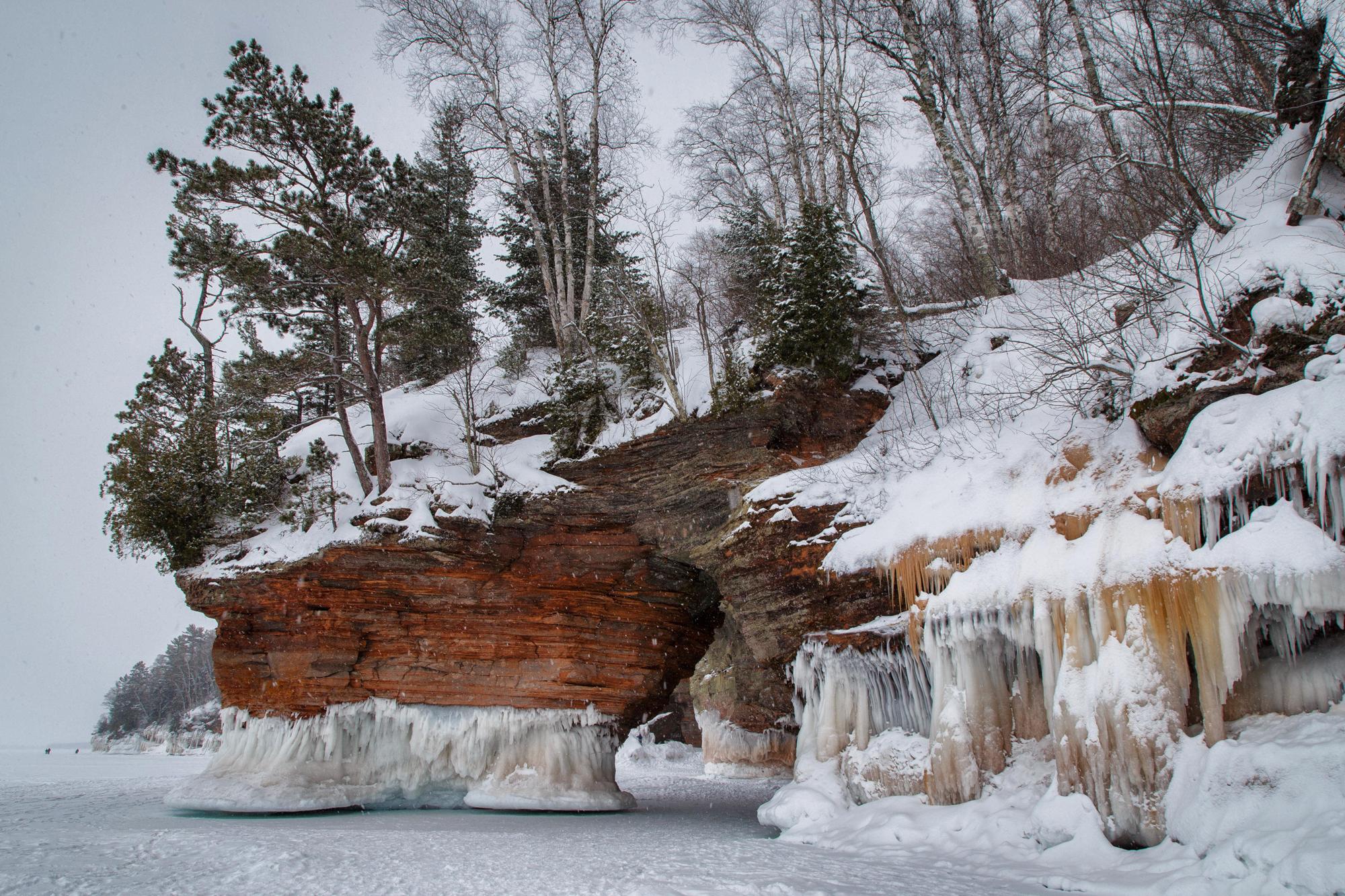 Lake Superior Ice Caves_2.17.14-182-Edit_pp.jpg