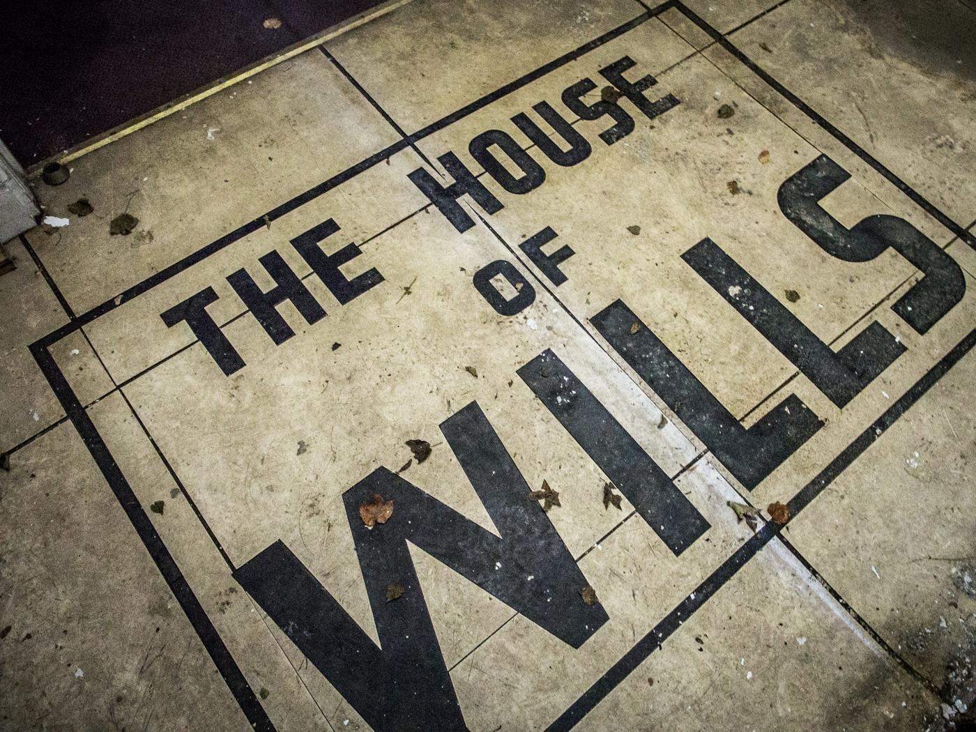 UX-House of Wills_4.17.16-73_pp.jpg