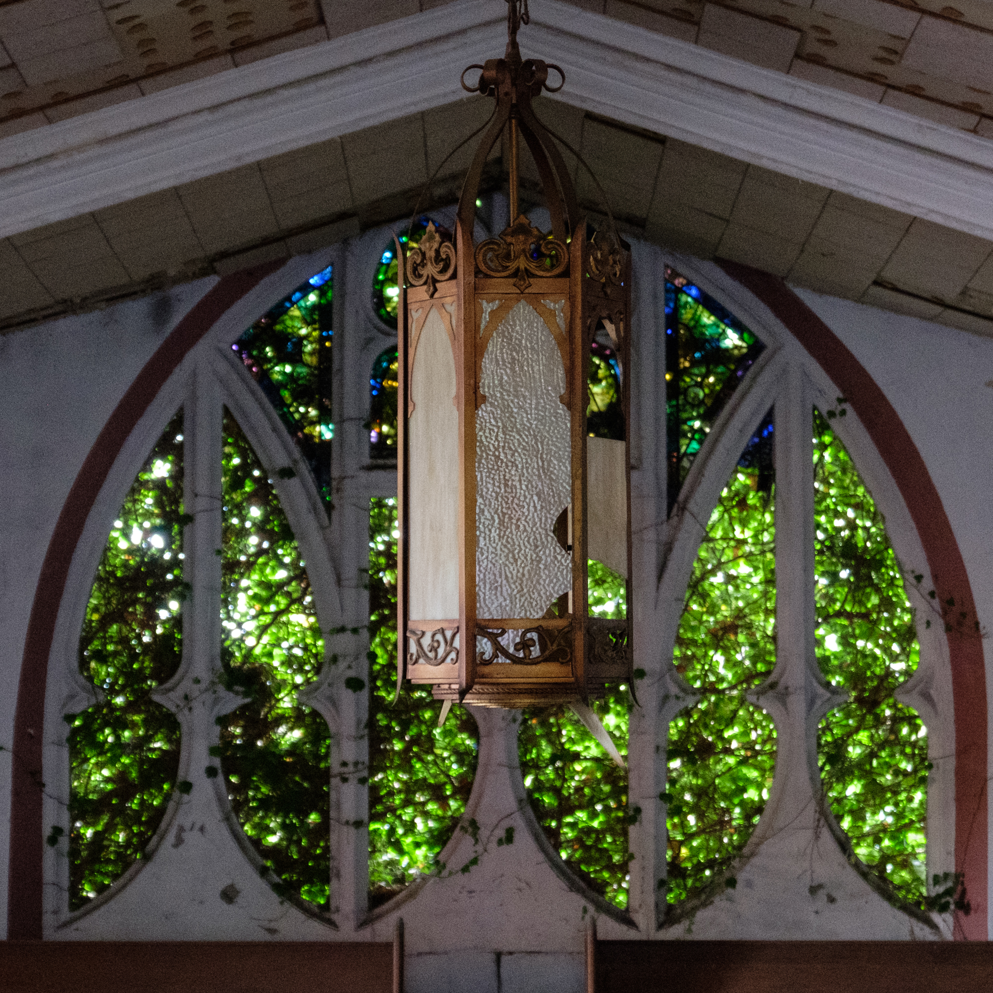 UX-CLE-Rehoboth Church_11.5.17-3_pp.jpg