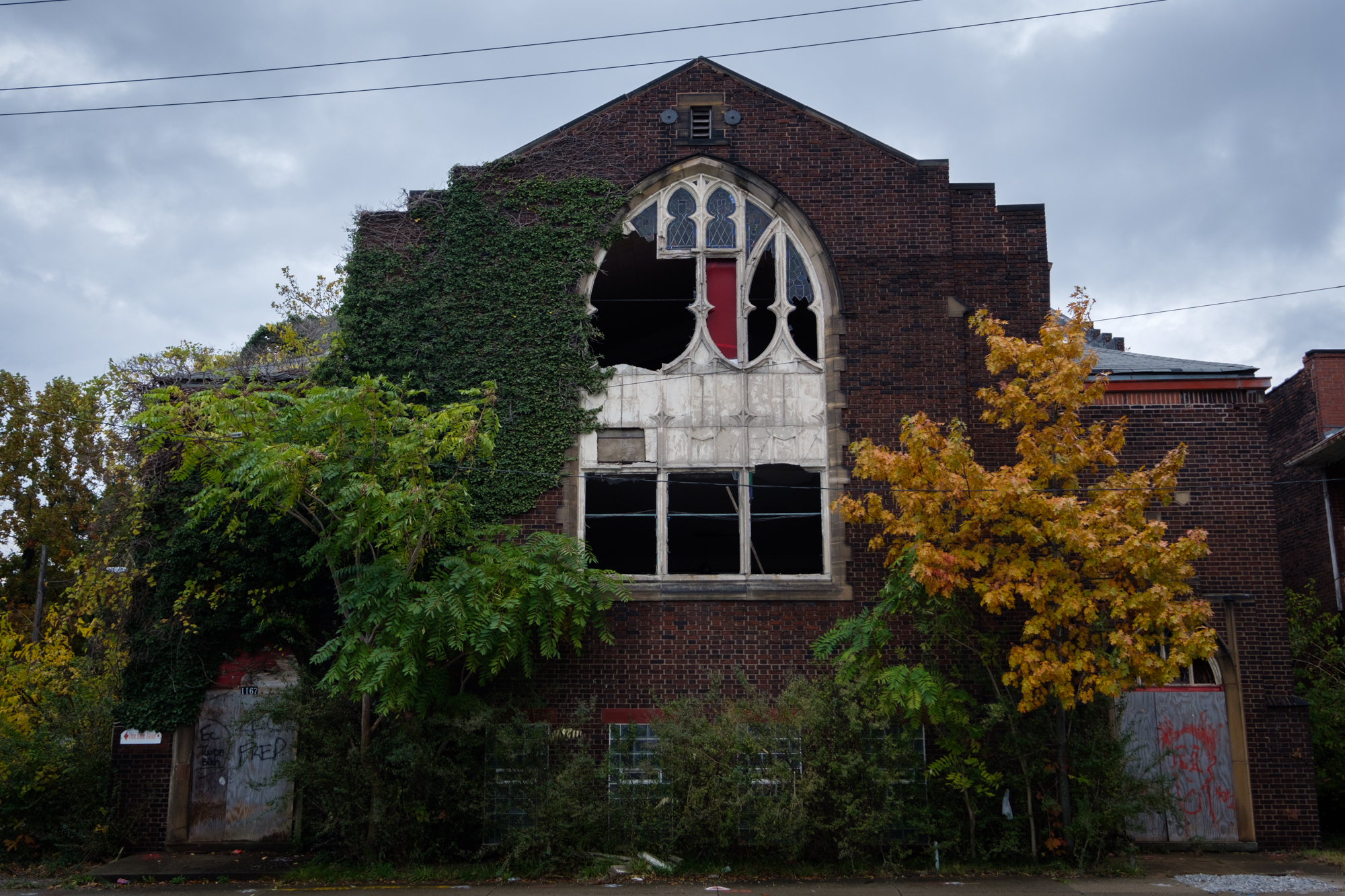 UX-CLE-Rehoboth Church_11.5.17-36_pp.jpg
