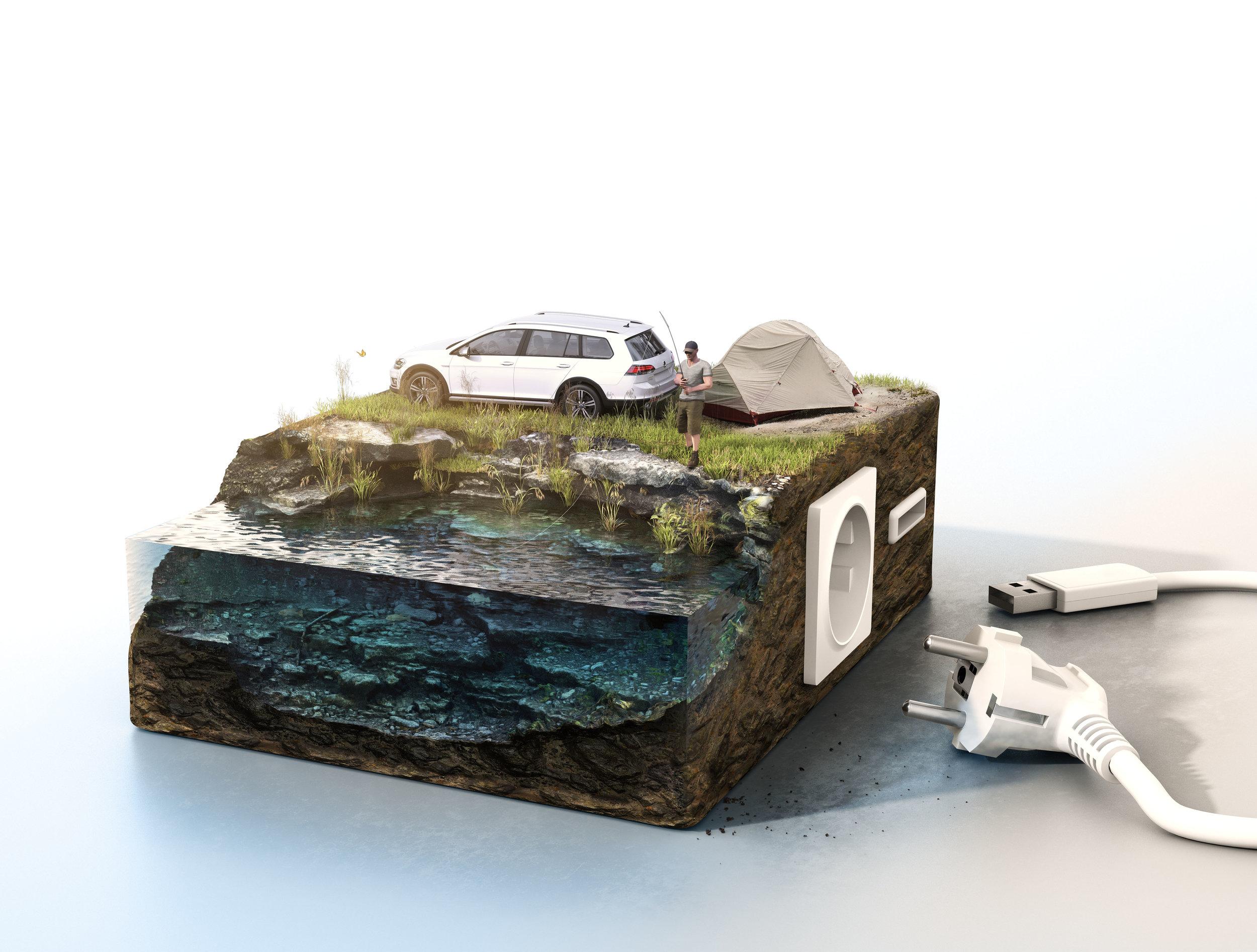 VW UNPLUGGED WEB 2.jpg