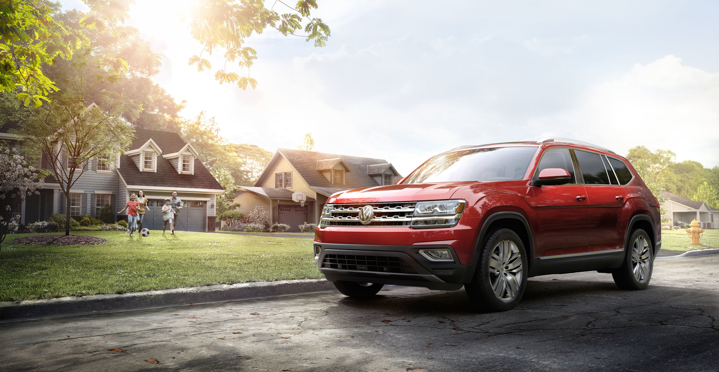 VW ATLAS NEIGHBOURHOOD WEB.jpg