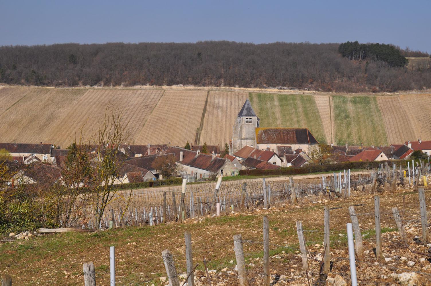Village&Fourneaux1.jpg