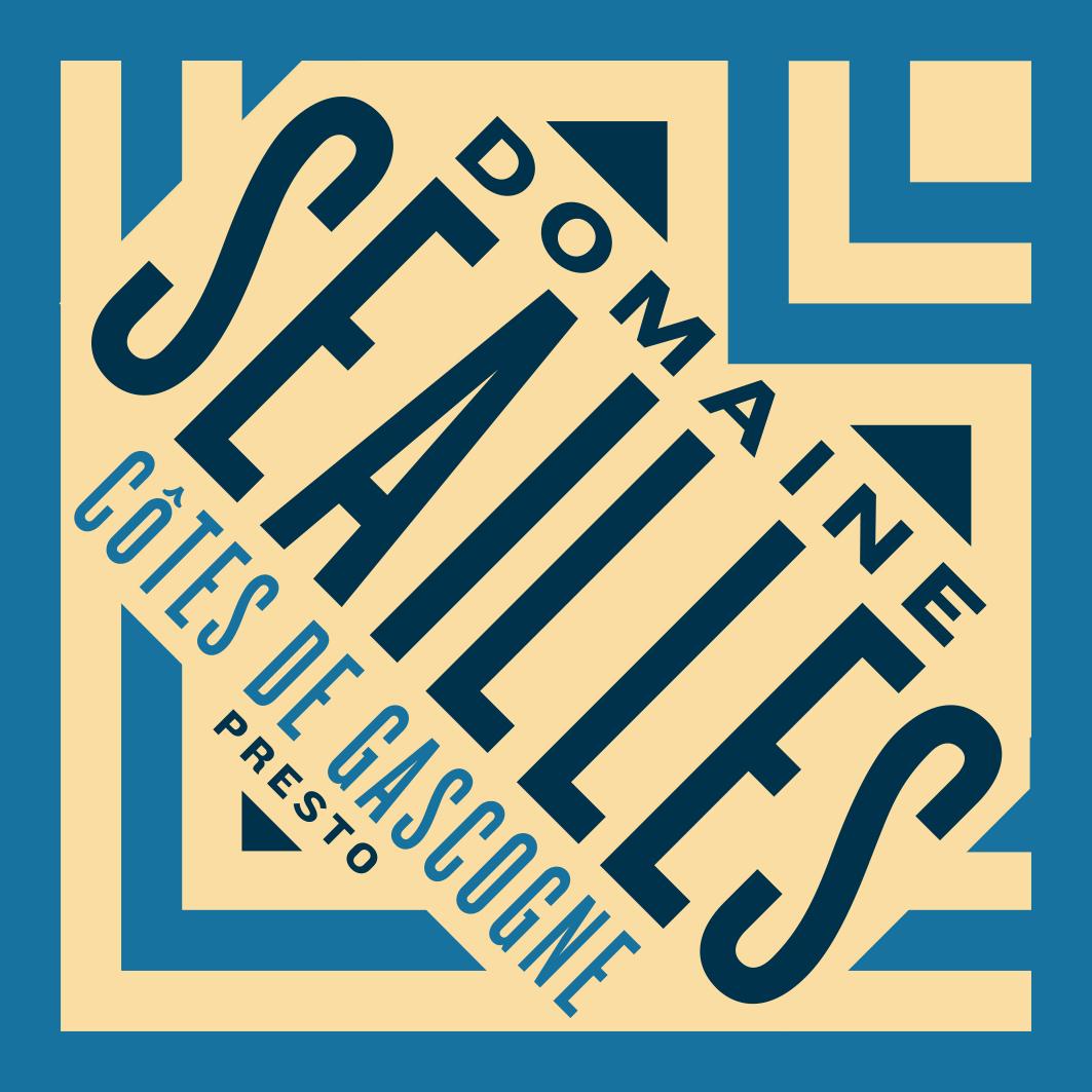 SEAILLES-presto2