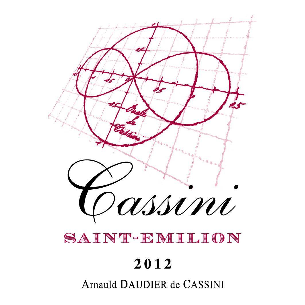 Ch Cassini 012 Bdx.eps