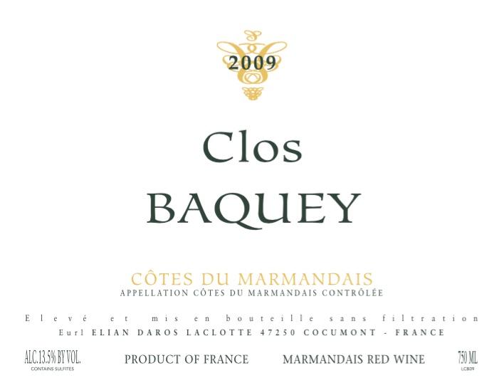 Clos_Baquey_2009_-_750ML copy.jpg