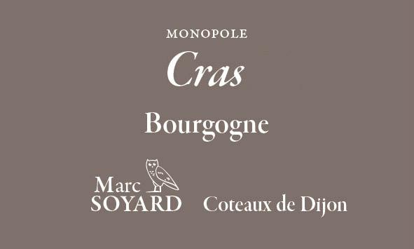CRAS Bourgogne BLANC .jpg