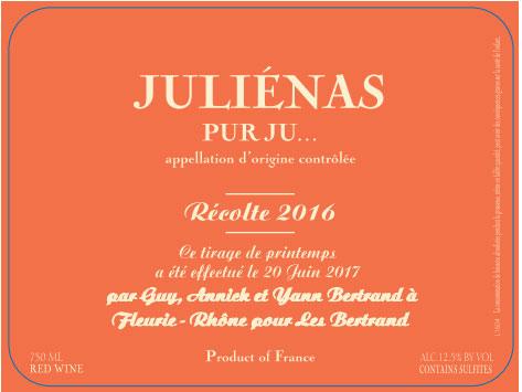 Yann-Bertrand-Julienas-Pur-Ju...-.jpg
