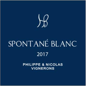 Spontane Blanc.png