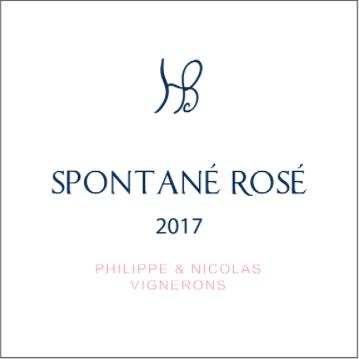 Spontane Rose.png