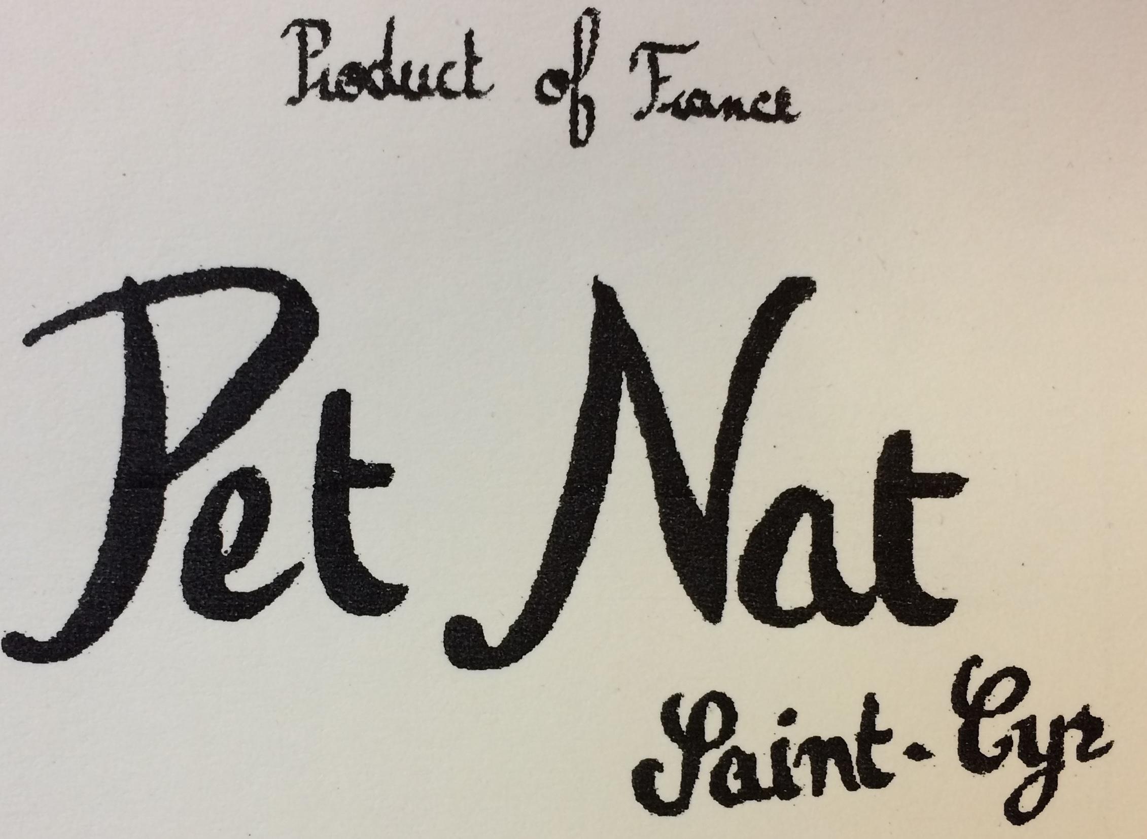 Saint Cyr Pet Nat.jpeg