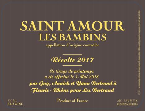 Saint Amour Yann Bertrand.png