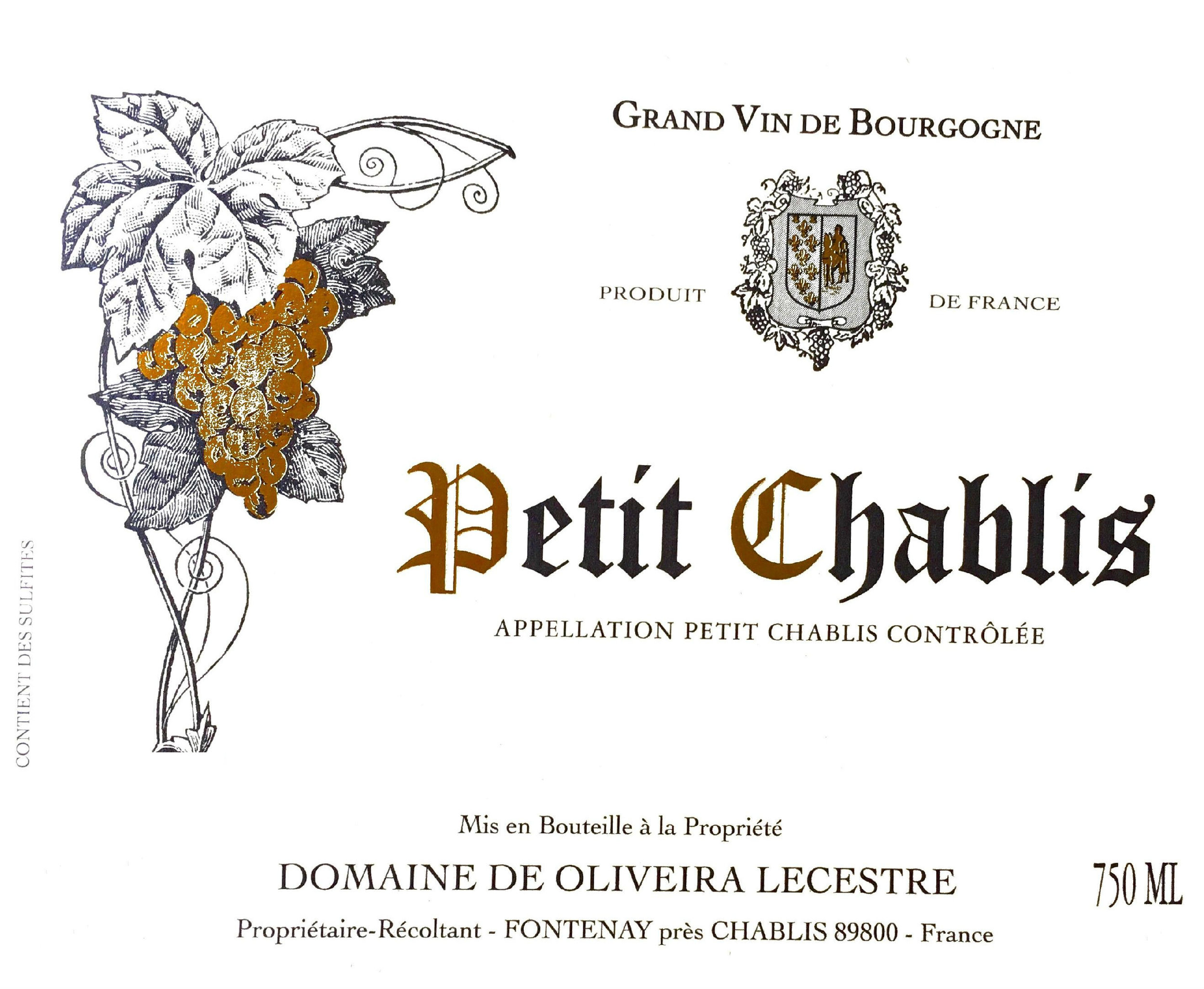 Oliveira Petit Chablis.jpg