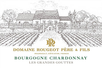 bourgogne chardonnay les grandes gouttes.jpg