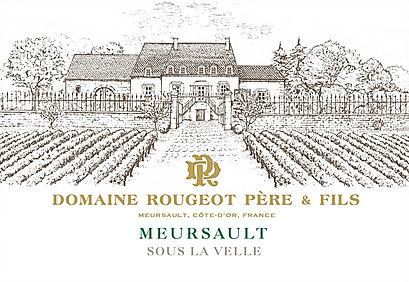 bourgogne chardonnay meursault sous la velle.jpg