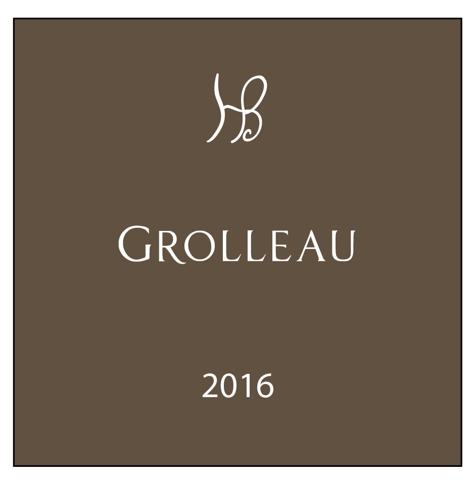 Grolleau 2016.jpg