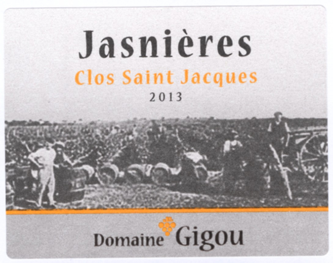 st jacques 13.jpg