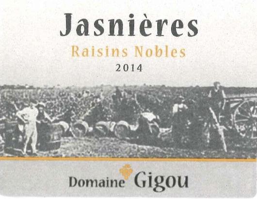 raisin nobles 2014.jpg