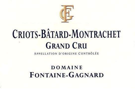 fg criots batard montrachet grand cru .jpg