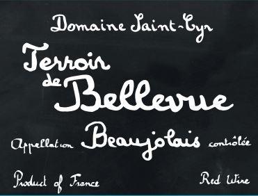 Terroir de Bellevue label.jpg