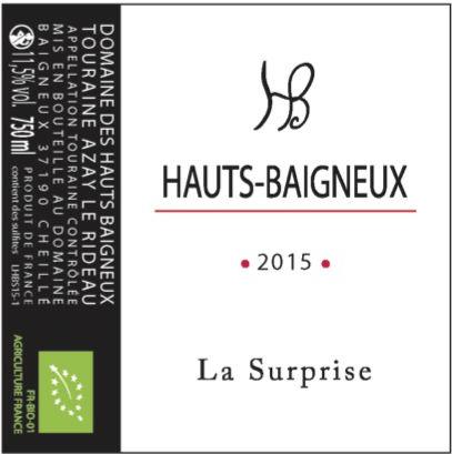 HB La Surprise Front.jpg