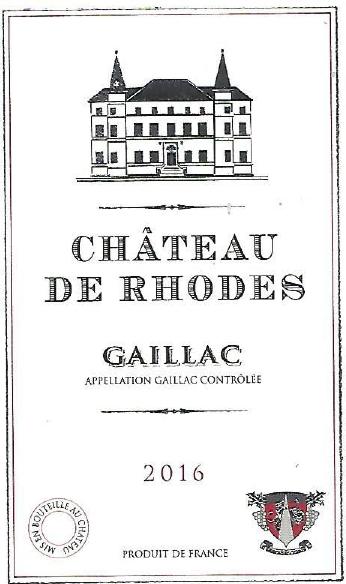 Chateau de rhodes Rouge front.jpg