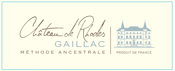 Gaillac methode ancestrale chateau de rhodes front.jpg