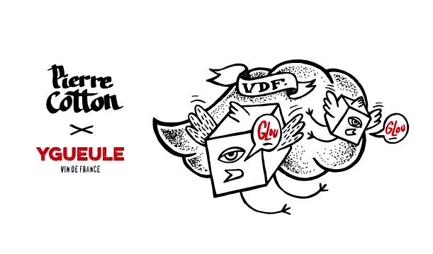 Ygueule front (1).jpg